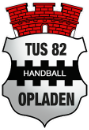 TuS 1882 Opladen